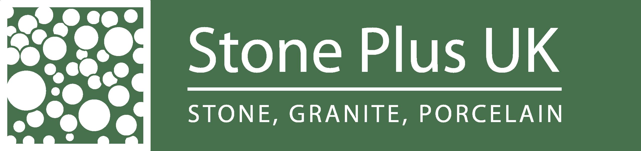Stone Plus UK